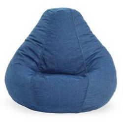 Bean Bag Chairs Patterns