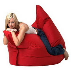 Royal Sack Bean Bag Chairs